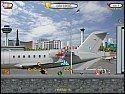 Бесплатная игра Небесные бандиты скриншот 1
