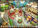 Бесплатная игра Полуночный магазин скриншот 3