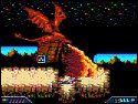 Бесплатная игра Superhard Soldiers скриншот 8