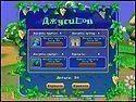 Бесплатная игра Джусер. Перезагрузка скриншот 2