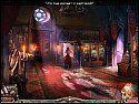 the keepers the orders last secret screenshot small2 - Хранители. Последняя тайна Ордена