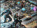 Бесплатная игра Total Domination скриншот 6