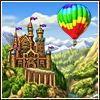 Бесплатная игра Вокруг света