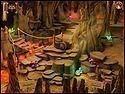 Бесплатная игра Youda На краю света 2 скриншот 5